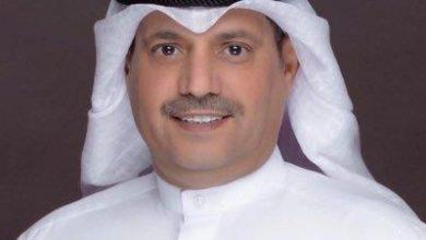 Photo of فرز المطيري بعد مقتل مواطن كويتي: دم المواطن الكويتي يمسنا جميعا