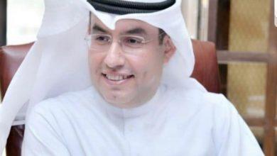 Photo of أنت خائن…الأمة … مقال بقلم الدكتور أحمد الحسيني