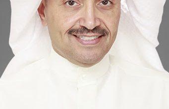 Photo of محمد المطير يحتفل مع ناخبيه بفوزه بعضوية مجلس الأمة
