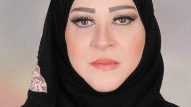 Photo of اضطراب ما بعد الصدمة … مقال بقلم الدكتورة هلا السعيد