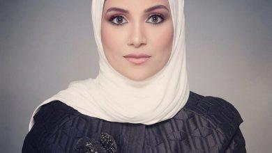 Photo of إعادة ترتيب الذات … مقال بقلم الدكتورة شيماء سلطان بستكي