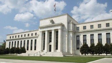 Photo of «المركزي الأمريكي» يبقي سعر الفائدة قريبا من الصفر