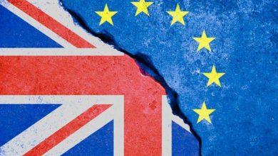 Photo of بريطانيا تبدأ صفحة جديدة خارج الاتحاد الأوروبي