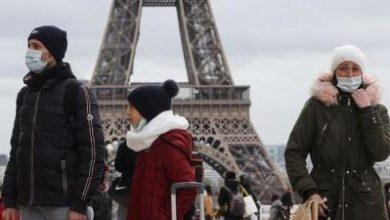 Photo of فرنسا: مؤشرات كورونا تزداد سوءا