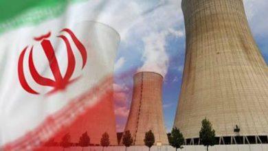 Photo of إيران لدينا القدرة على زيادة نسبة تخصيب اليورانيوم لـ