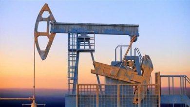Photo of النفط يرتفع إلى ذروة 11 شهراً بعد تعهد بتخفيض الإنتاج