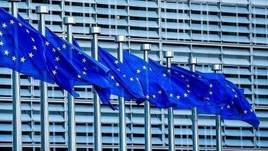 Photo of الاتحاد الأوروبي يشيد بنتائج القمة الخليجية الـ41