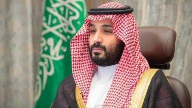 Photo of السعودية تطلق مشروع ذا لاين العملاق في نيوم