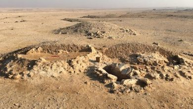 Photo of قطر تعلن عن اكتشافات أثرية تمهد الطريق لفهم جديد لتاريخها الثقافي