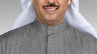 Photo of العرو يقترح تعديل قانون ديوان المحاسبة بمنح الحق في إبلاغ الني..