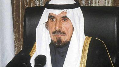 Photo of عامًا على رحيل أمير القلوب الشيخ جابر الأحمد الجابر الصباح