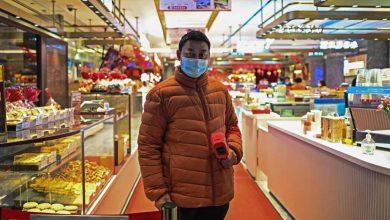 Photo of الصين ترصد مثلجات ملوثة بفيروس كورونا