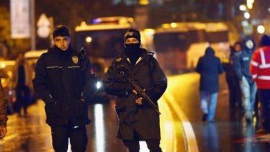 Photo of تركيا تعتقل 238 متهماً بدعم غولن بينهم ضباط في الجيش