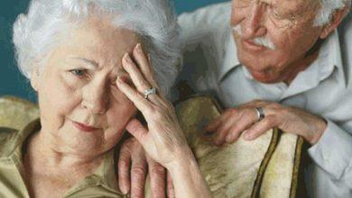 Photo of علماء يطورون علاجاً جينياً يؤخر الشيخوخة