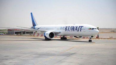 Photo of تقليص عدد الركاب على رحلات الوصول للكويت