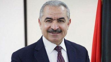 Photo of ترحيب فلسطيني برفض السعودية للتطبيع