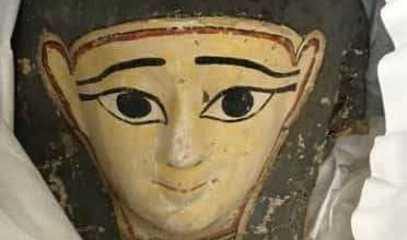 Photo of بعد سنوات من المفاوضات مصر تسترد آلاف قطعة أثرية من أمريكا