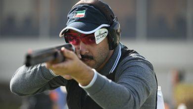 Photo of منتخب الكويت يحصد ثلاث ميداليات فضية في البطولة الآسيوية للرماية عبر الـ أون.لاين