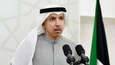 Photo of مهلهل المضف يمطر وزير الأشغال بأسئلة برلمانية حول هيئة الاتصال..