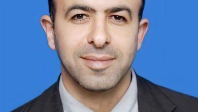 Photo of القيادة والذكاء العاطفي … مقال بقلم الدكتور أحمد لطفي شاهين