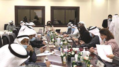 Photo of الفارس الكويت أحوج ما تكون لسواعد | جريدة الأنباء