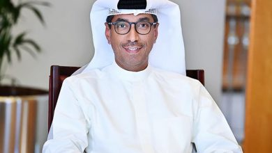 Photo of 19 مليار دولار أرباح التأمينات