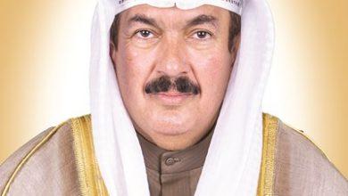 Photo of وزير التربية بعد قرار استمرار   جريدة الأنباء