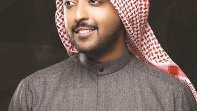 Photo of عبدالله طارق الفلوس تحرك أي شيء | جريدة الأنباء