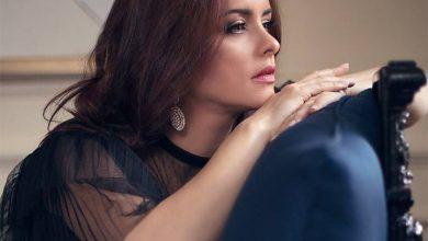 Photo of نور اللبنانية وحشني التمثيل | جريدة الأنباء