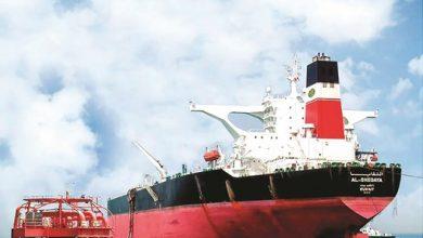 Photo of الكويت لعملاء النفط المتأخرين في | جريدة الأنباء