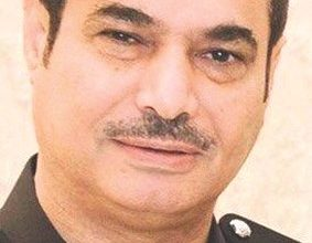 Photo of ضبط بدون سوابق للاتجار في الخمور   جريدة الأنباء