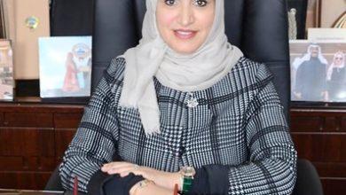 Photo of جمعة لـ الأنباء تطعيم موظفي حولي | جريدة الأنباء