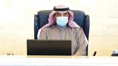 Photo of الحكومة متضررو الإغلاق في رقبتنا | جريدة الأنباء