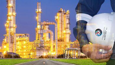 Photo of مؤسسة البترول تستعرض أمام مستثمري | جريدة الأنباء