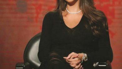 Photo of ياسمين صبري تتجاهل الانتقادات | جريدة الأنباء