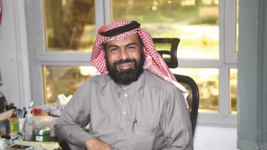 Photo of وليد العود: 20 ألف كلب ضال في الكويت.. و«الزراعة» تمضي في 3 خطوات للقضاء على الظاهرة