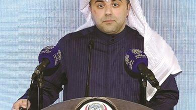 Photo of بالفيديو الصحة 899 إصابة جديدة بـ | جريدة الأنباء