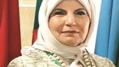 Photo of بالفيديو الجوعان كويت السلام هدية | جريدة الأنباء