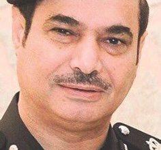 Photo of السجن أو الغرامة لمخالفة التجمعات   جريدة الأنباء
