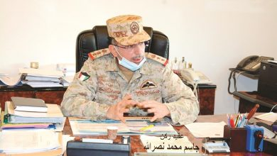 Photo of معلمو كلية مبارك العبدالله للقيادة   جريدة الأنباء