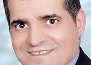 Photo of العتيبي لـ الأنباء جامعة الكويت | جريدة الأنباء