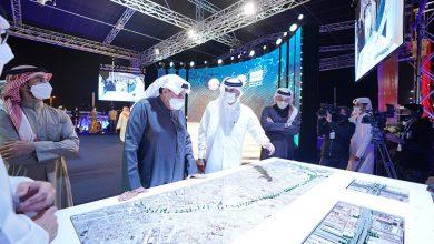 Photo of قطر والإمارات تخلدان ذكرى أمير   جريدة الأنباء
