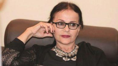 Photo of الحركة النسوية في المسرح العربي | جريدة الأنباء