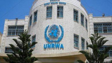 Photo of منظمة التحرير تدعو الأمم المتحدة لحل الأزمة المالية للأونرو