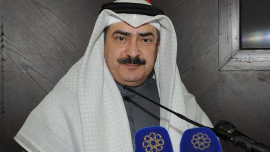 Photo of «الوطني للثقافة»: تشجيع المبدعين من أبناء الكويت