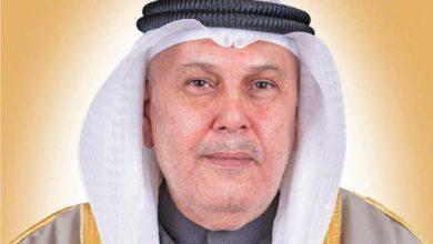 Photo of وزير التجارة يطالب البلدية بإعادة النظر في التراخيص الإنشائية للتسليح والكتل الخرسانية