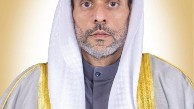 Photo of وزير العدل: الإعلان الإلكتروني أحد مشاريعنا للارتقاء بخدمات الوزارة ورفع كفاءة مرفق القضاء
