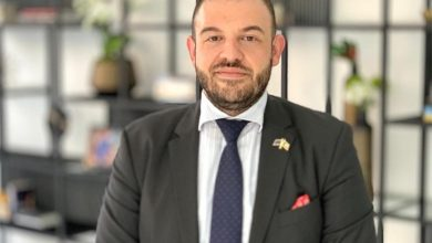 Photo of سفير الاتحاد الأوروبي: الكويت شريك متزايد الأهمية