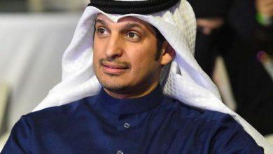 Photo of وزير الإعلام يدعو الأندية والاتحادات لاجتماع لبحث النشاط الرياضي