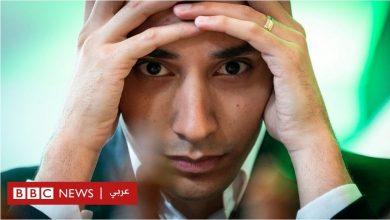 Photo of من هو باسم أمين لاعب الشطرنج المصري الذي أذهل العالم؟